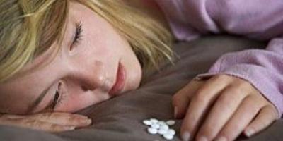 我抑郁在吃药但情绪一直低落我该怎么办?