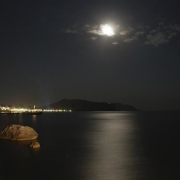 为什么战机夜间海上飞行容易突然坠毁?