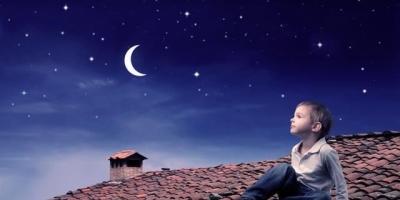 有什么浪漫的天文学知识?