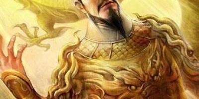 如果太子朱标不早逝,朱元璋还会大杀功臣吗?