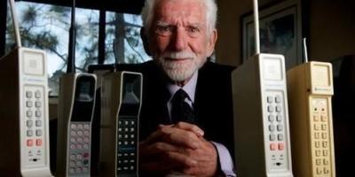手机能发展到,内存80G,存储2TB,10亿像素吗?您咋看?
