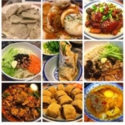 石家庄有名的饭店有哪些?