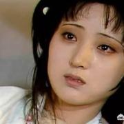 林如海为什么会执意将年幼的女儿林黛玉送到外婆家?