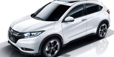 有哪些10-15万元落地的、各方面都表现不错的自动挡紧凑型SUV值得推荐?