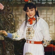 《红楼梦》中贾宝玉是不是银样蜡枪头?