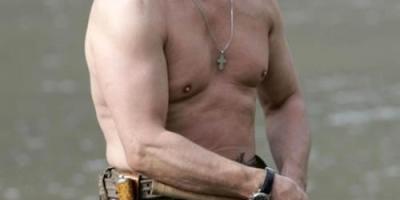 俄罗斯总统普京有结婚吗?