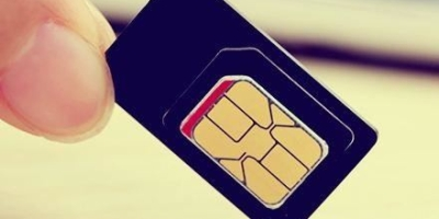 手机丢了,支付宝和微信里面的钱该怎么办?