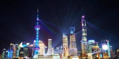 2020最具幸福感城市榜单为啥没有深圳?