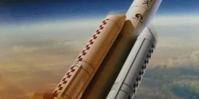 长征-5号运载火箭最新改进型长征-5B在世界上处于什么水平?