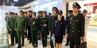 越南为何购买俄罗斯的\