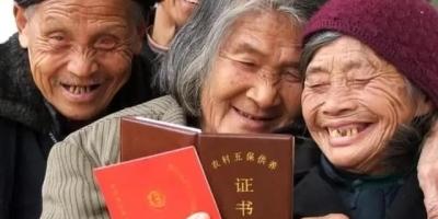 农民工没有退休金,他们老了之后怎么办?