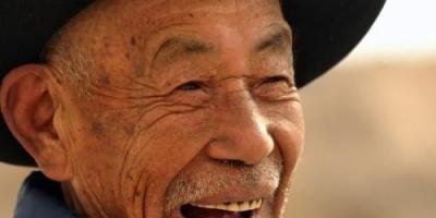 你身边没活到退休的人多吗?