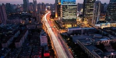 武汉有没有可能超过上海?