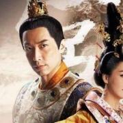 唐玄宗为什么要得到太平公主的支持后才敢对付韦后?太平公主究竟多厉害?
