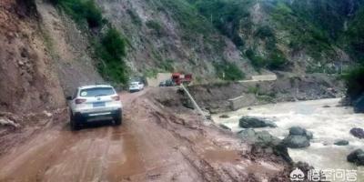 自驾去西藏伤车吗?对车有什么要求?