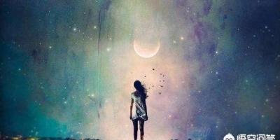 喜欢独处的人是一种什么心理?
