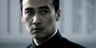 柳云龙除了《风筝》,还有哪部剧值得一看?