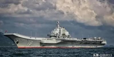 如果中国军事实力提高到俄罗斯水平,西方国家会如何对待中国?