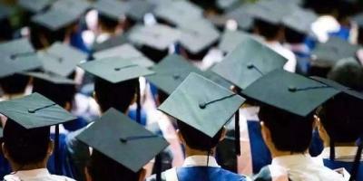 应届毕业生,在家几个月,工作也没找到,心里很焦虑,怎么办?