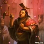 蜀汉灭亡后,刘禅的后代结局如何?