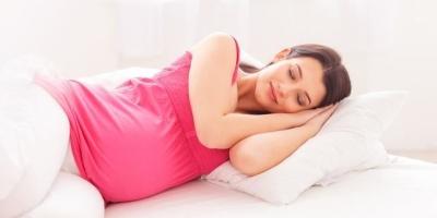 胰岛素偏高怎么办?会引起胎停吗?