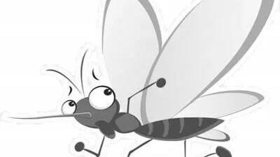 蚊子更喜欢叮咬哪类人?