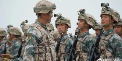 防弹衣是只能保你不死,还是可以保证你在被轻武器命中之后还有战斗力?