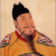 朱元璋是如何从乞丐做到开国皇帝的?难道他真的是天生的真龙吗?