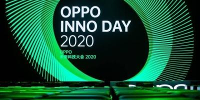 如何评价2020年OPPO未来科技大会,有什么硬货?