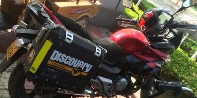 哪几款摩托车性价比高,抗造,耐用,皮实,保值?