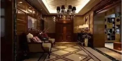 哈尔滨的富人区是哪里?