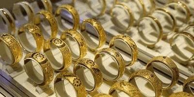 金银手镯都有哪些经典款式?