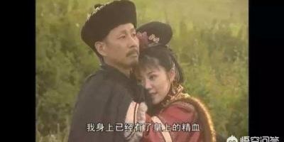 为什么明朝二百多年都未能彻底降服蒙古,清朝几十年就解决了?