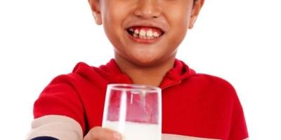 幼儿吃钙片的最佳时间是什么时候呢?