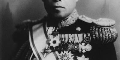 为什么二战时期强大的苏联和德国加起来也打不过日本海军?
