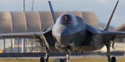目前有哪些战斗机是五代机,哪个国家拥有的五代机最多?