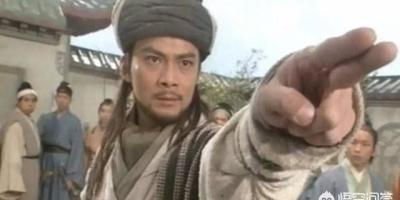 《天龙八部》萧峰三兄弟中,段誉是否是最强的?为什么?