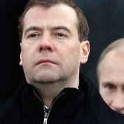 俄罗斯国家杜马:前总统特赦或写入法律,这是什么信号?