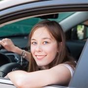 考驾照科目三没过的人是什么感受?