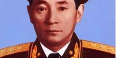 出生于辽宁的明星、名人、科学家和著名主持人有哪些?你最喜欢谁?