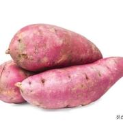 男朋友挺小气,我自己买了6公斤红薯,他给父母拿走了5公斤,能继续吗?