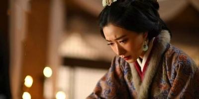 晋惠帝羊皇后有着怎样曲折的人生经历?