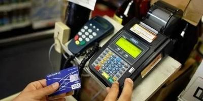 现在网络贷款坑害不少孩子,请问欧美网贷也这么简单吗?