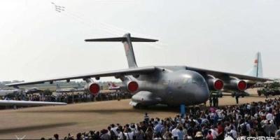 战斗机飞行员有高教机培训,那运输机这些大型机飞行员该如何培养?