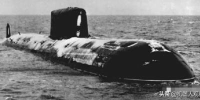 我国制造深海潜水器有什么现实的意义?