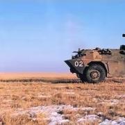 红箭—9A可以击毁T—90MS坦克嘛?