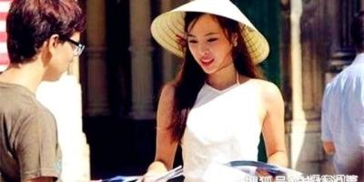 为什么到老挝旅游,当地会有美女会问你要不要吸烟,有什么含义吗?