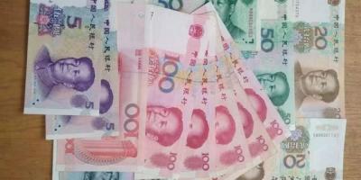 九九版的人民币有收藏价值吗?