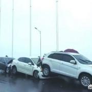 跟车如何防止前车急刹车?