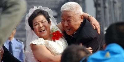 农村和城市老人的晚年生活有哪些区别?你听过农村老人的心声吗?